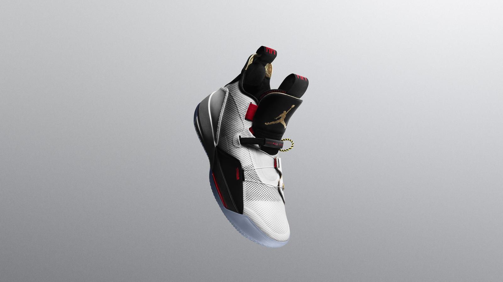 Nike-Air Jordan XXXIII FastFit-01