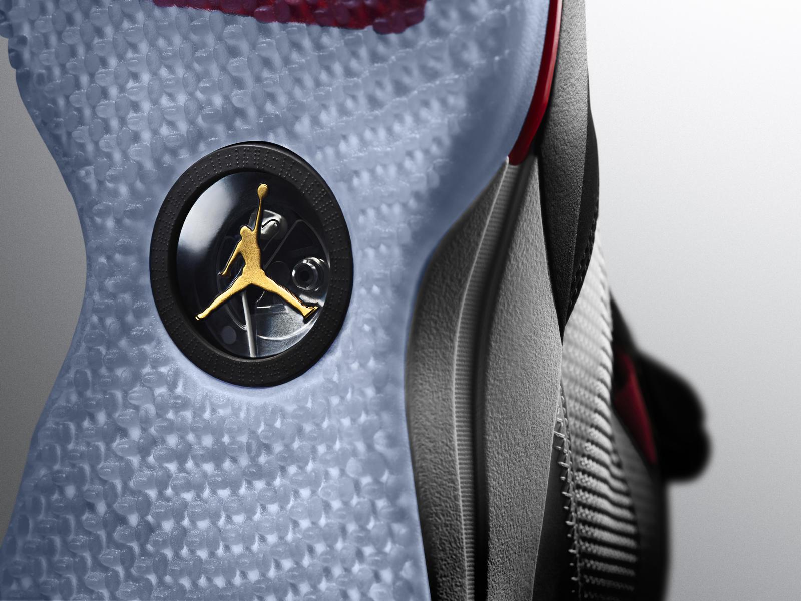 Nike-Air Jordan XXXIII FastFit-02