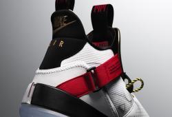 Nike-Air Jordan XXXIII FastFit-04