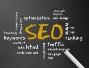 Formatos de contenido ideales para el link building