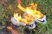 Sean Clancy-Nike