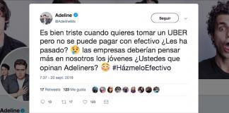 Uber-HazmeloEfectivo-Adeline