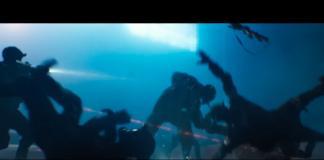 Venom-Clip.Violencia-Sony Pictures