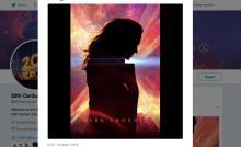 X-Men_Dark Phoenix-Poster_Trailer-FOX-02