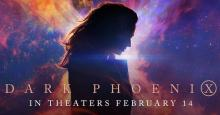X-Men: Dark Phoenix-Poster_Trailer oficial-FOX-short