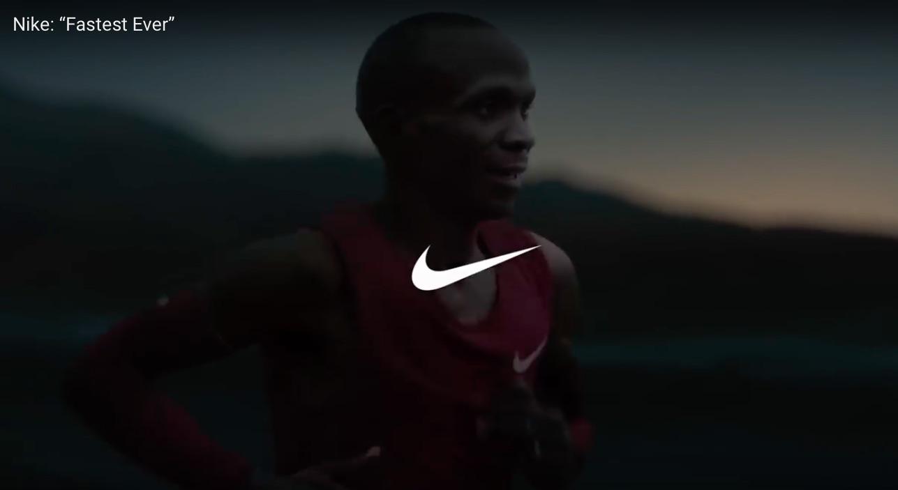 anuncios-publicitarios