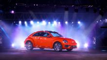 beetle-amazon-volkswagen