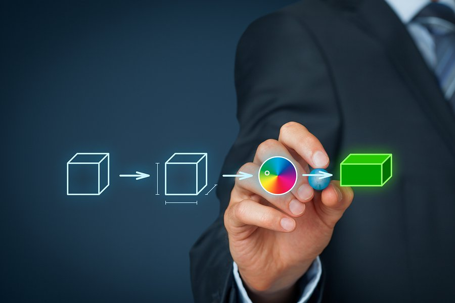 3 formas de llegar a los clientes usando contenidos personalizados