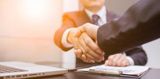 Pasos para crear y mantener relaciones positivas con los clientes