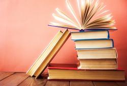 los autores mejores pagados del año