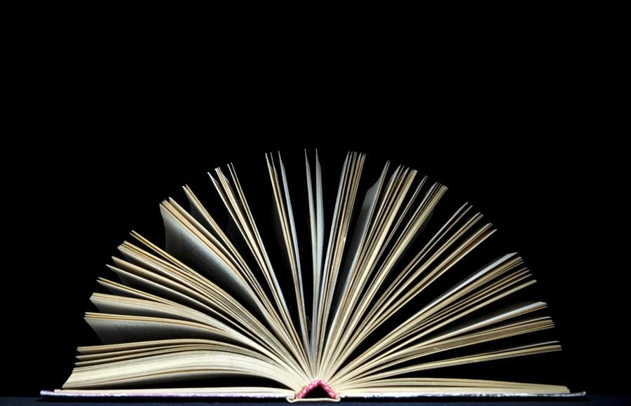 libro-negro-persuasion