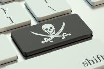 ¿Cómo proteger a tu marca contra la piratería en redes sociales?