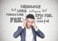 fallas -errores-mercadologo