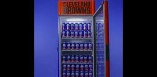 browns-bud-light