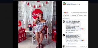 coca-cola-fiesta-viralidad