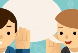 5 recomendaciones para conseguir referencias para tu negocio - programa de referencias