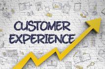 Tips para mejorar la experiencia del cliente digital