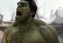 mark ruffalo-avengers-hulk