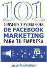 libro-facebook-consejos