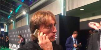 luka-modric-iphone-apple