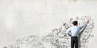 5 tips para acelerar la carrera como mercadólogos