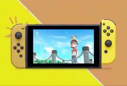 nintendo-pokemon