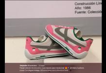 ediciones-especiales-panam-tenis-metro-cdmx