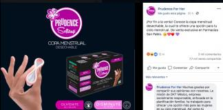 prudence-copa-menstrual