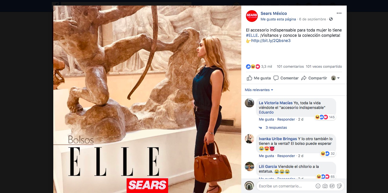 sears-post-facebook