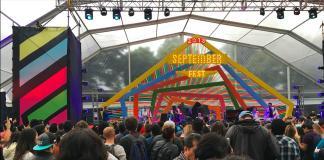 september-fest-1