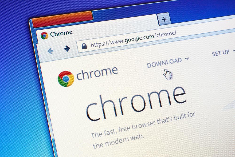 Extensiones de navegador que todo Community Manager debe tener