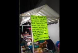 taqueria-mexicana