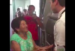viva-aerobus-abuelita