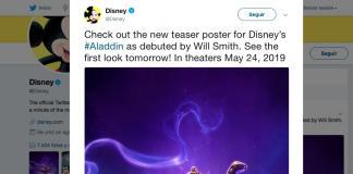 Aladdin-Disney