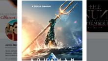 Aquaman-DC-Warner Bros-James Wan