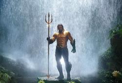 Aquaman-Jason Mamoa-DC-Warner Bros