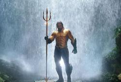 Aquaman-Verde_Amarillo-DC-Warner Bros