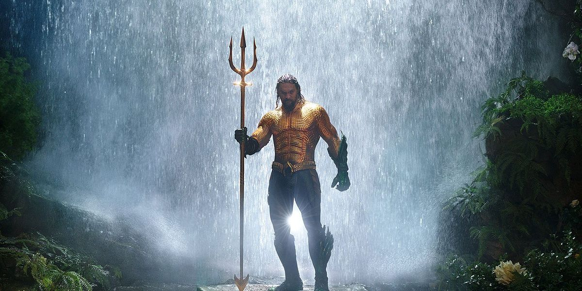 Aquaman-Verde_Amarillo-DC-Warner Bros