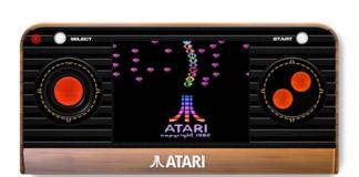 Atari-Retro-Handheld-bleendingcool