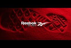 Aztrec-90s_Re-Run-Reebok