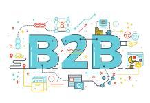 3 objetivos de Marketing B2B que el mercadólogo no debe olvidar