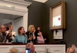 Banksy-Director's Cut-Shredding_the_girl_and_balloon