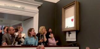 Banksy-Director's Cut-Shredding_the_girl_and_balloon