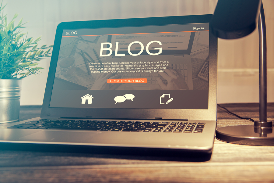 6 formas de llevar más tráfico a tu blog