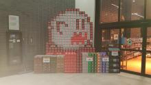 Boo-Super Mario-Nintendo-Reddit
