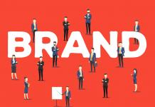 5 preguntas que te ayudarán a definir la identidad de tu marca