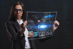 3 retos actuales que todo CMO debe superar
