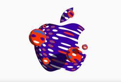 Precios de los nuevos dispositivos de Apple