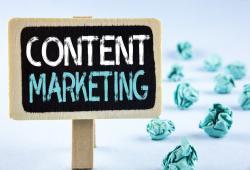 Distribución de contenidos: 3 tendencias y tecnologías que debes abordar