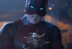 Deadpool-Wolverine-Ryan Reynolds-Hugh Jackman-01
